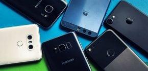 Tips Mudah Menemukan Handphone Murah Untuk Menunjang Aktivitas