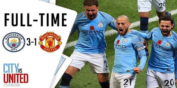 KabarDunia.com_derby-manchester-city-vs-manchester-united_