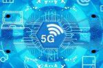 Negara Lain Siap Luncurkan Jaringan 5G, Indonesia Terkendala?
