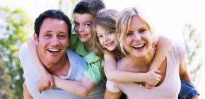 Tips Agar Rumah Tangga Selalu Bahagia dan Harmonis