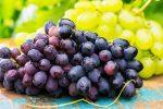 5 Khasiat Buah Anggur Ampuh Untuk Merawat Kulit