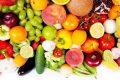 Anak Malas Makan Sayur? Akali dengan 4 Makanan Kaya Nutrisi Ini!