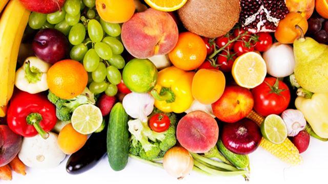 Anak Malas Makan Sayur Akali dengan 4 Makanan Kaya Nutrisi Ini!