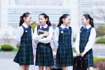 Rahasia Wanita Jepang Dapatkan Kulit Wajah Awet Muda