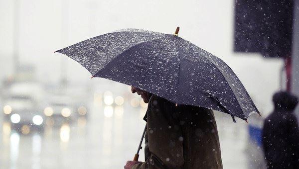Rawan Sakit, Ini Tips Menghindari Stres saat Musim Hujan