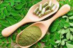3 Manfaat Biji Kelor untuk Kesehatan