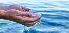 apa itu desalinasi