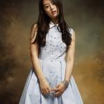 Kim Ji Won, Artis Korea Pemain To the Beautiful You 9