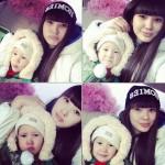 Sabina Altynbekova, Pemain Voli Cantik yang Bikin Gempar Dunia 17