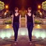 Sabina Altynbekova, Pemain Voli Cantik yang Bikin Gempar Dunia 2