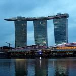 Tempat Wisata Singapore Yang Wajib Dikunjungi - hotel murah di singapore
