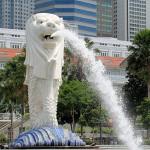 Tempat Wisata Singapore Yang Wajib Dikunjungi - paket liburan ke singapore