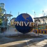 Tempat Wisata Singapore Yang Wajib Dikunjungi - universal studio singapore