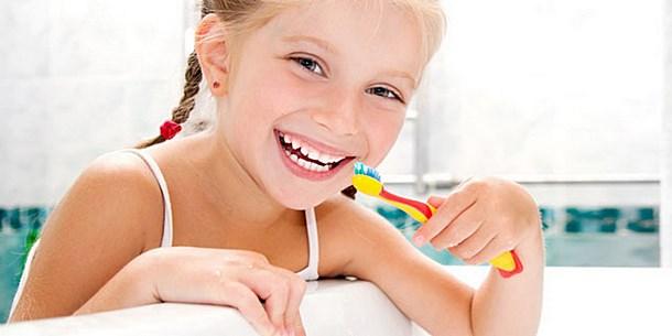 Cara Mengatasi Sakit Gigi dengan Cepat