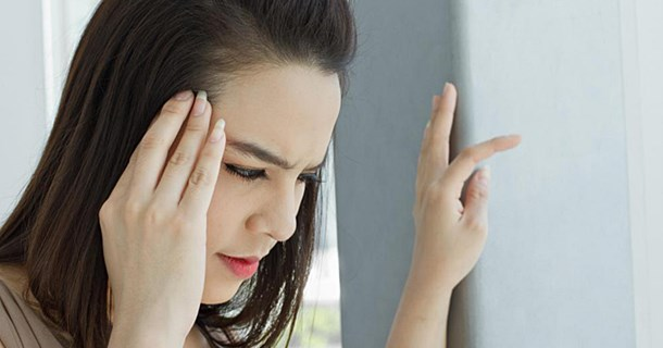 Mengatasi Penyakit Anemia dengan Mudah