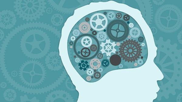 Cara Simple Meningkatkan Daya Ingat dan Konsentrasi