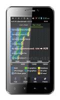 Harga beserta spesifikasi Cross A26 Android