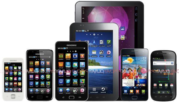 Tips Mendapatkan Harga Tablet Samsung Murah Di Yogyakarta