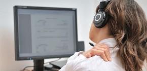 6 Cara Mengatasi Leher yang Pegal dan Nyeri