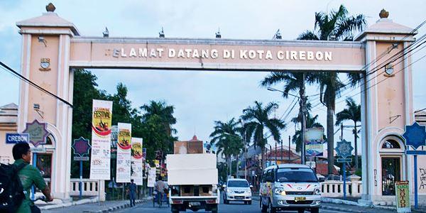 7 Tempat Wisata Menarik di Cirebon