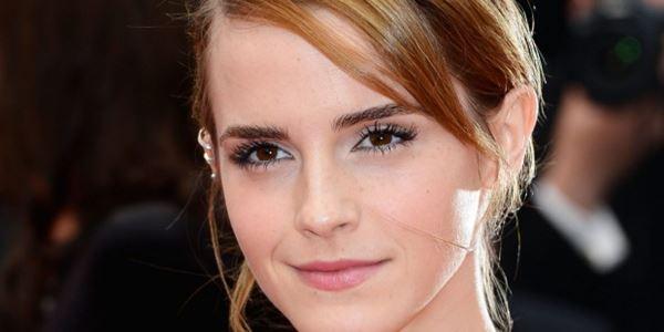 Pihak Kerajaan Bantah Pangeran Harry Kencan dengan Emma Watson