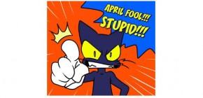 4 Versi Sejarah April Mop yang Perlu Kamu Ketahui