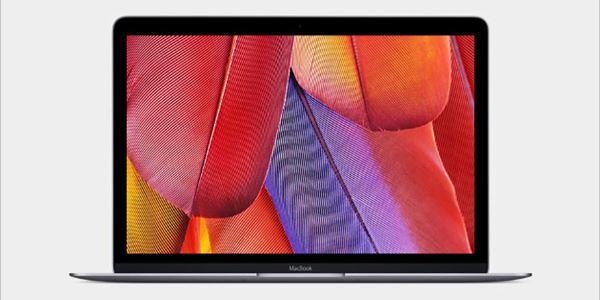 Apple Resmi Rilis MacBook Air Teranyar, Berapa Harganya?