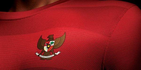 Dibobol Striker Porto, Timnas Indonesia Gagal Taklukkan Kamerun