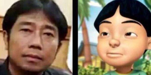 Haji Lulung Doakan Netizen yang Membuatnya Jadi Trending Topic