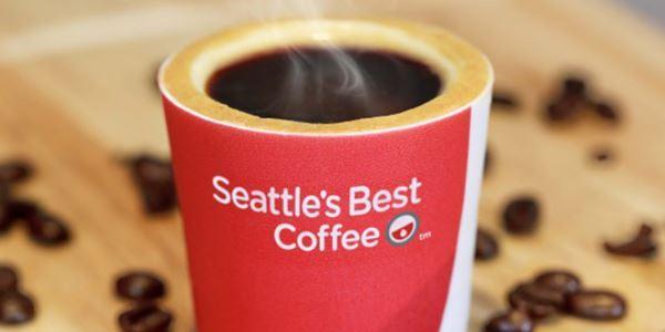 KFC Kenalkan Scoff-ee Cup, Cangkir Kopi Unik yang Bisa Dimakan
