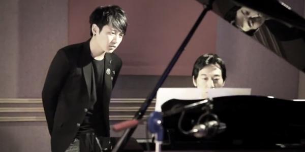 Akibat Ngaku Bisa Lihat Hantu, Kim Woo Joo Dipenjara Satu Tahun