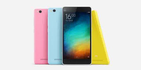 Bakal Rilis Xiaomi Mi 4i di India, Ini Bocoran Harga & Spesifikasinya