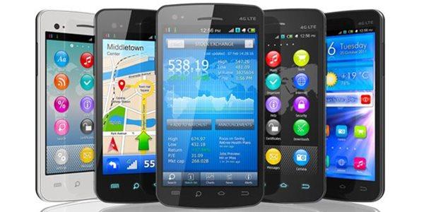 Find My Phone, Fitur Canggih untuk Menemukan Android yang Hilang