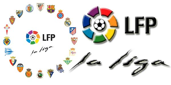 Hasil dan Klasemen Liga Spanyol di Jornada ke-33 2