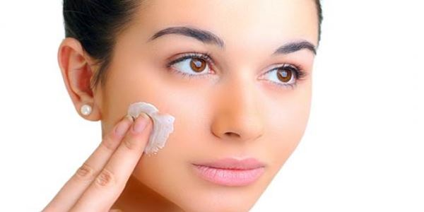 Ini Dia 5 Manfaat Rahasia Pasta Gigi untuk Kulit Wajah
