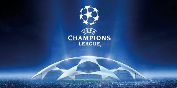 Jadwal Lengkap Liga Champions pada Minggu Ini