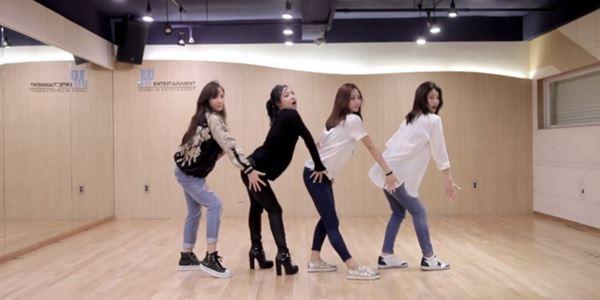 Mengejutkan! Suzy dan Miss A Sukses Kalahkan EXO di Berbagai Chart
