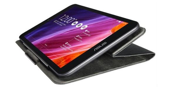 ASUS Bakal Segera Luncurkan Produk Anyar, ZenPad 7 dan Zenpad 8