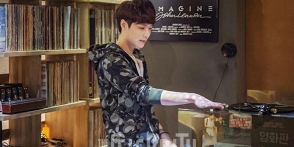 Alami Cedera Parah, Mungkinkah Nasibnya Lay EXO Seperti Tao