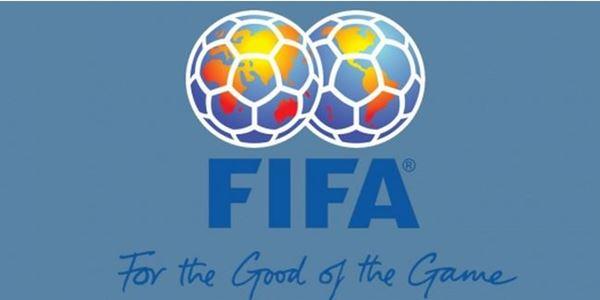 FIFA Resmi Sanksi Indonesia, SEA Games Ajang Terakhir TIMNAS