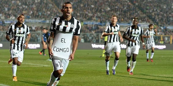 Prediksi Sampdoria vs Juventus Mampukah Juve Pesta Scudetto Malam ini