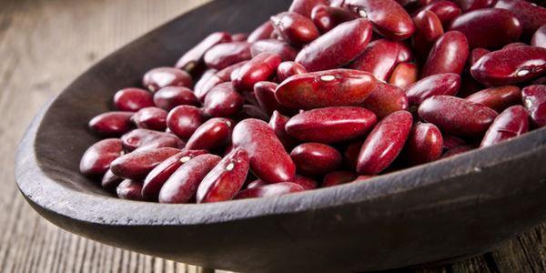Inilah 6 Khasiat Kacang merah yang Baik untuk Tubuh