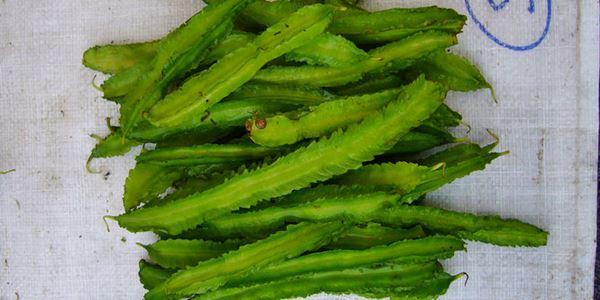 Inilah 6 Manfaat dari Sayur Kecipir yang Baik bagi Kesehatan