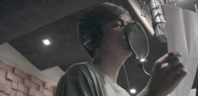 Lee Min Ho Rilis Videoklip Sebagai Ungkapan Terimakasih Pada Minoz