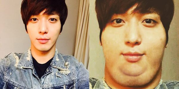 Yong Hwa CN Blue Bikin Heboh Fans Setelah Upload Foto Ini!! 2