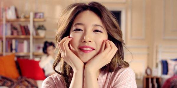 JYP Entertainment Tegaskan Suzy Tidak Akan Main di Cheese In The Trap