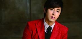 Mulai Hari Ini, Yunho TVXQ Resmi Masuk Wamil