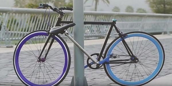 sepeda-paling-aman_20150806_102753