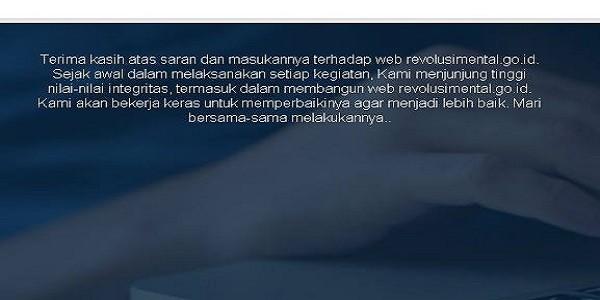 tampilan-website-revolusi-mental