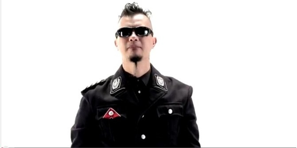 Ahmad Dhani Bakal Maju Pilgub DKI 2017 dengan Ridwan Kamil